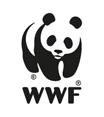 World Wide Federation
